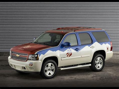 2015 Chevrolet Police Package Tahoe Towing Capacity