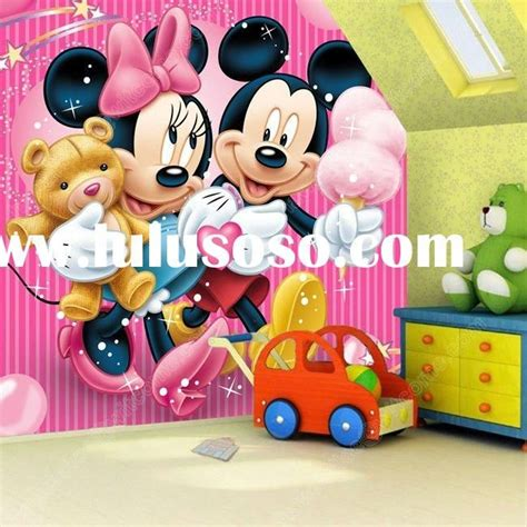 mickey and minnie mouse bedroom curtains theme bedroom ideas minnie mouse mickey minnie