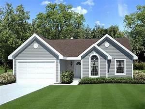 Menards houses 28 images menards complete home for Menards dog house