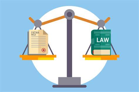 penggolongan hukum menurut isi bentuk tempat waktu