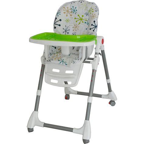 chaise haute comptine chaise haute multipositions comptine pas cher à prix auchan