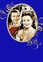 Sissi: The Young Empress | Movie fanart | fanart.tv