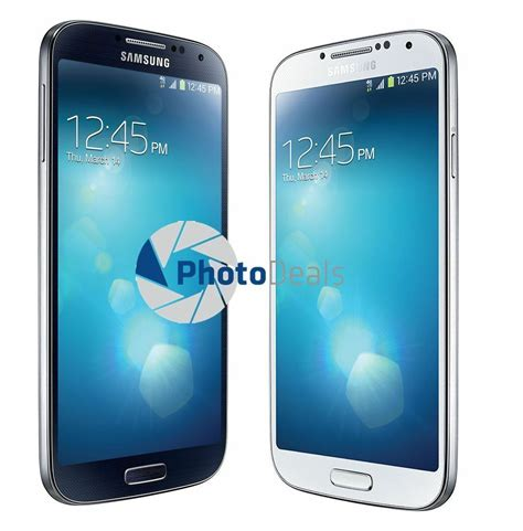 samsung galaxy s4 16gb 5 quot factory unlocked i545 verizon 4g lte smartphone