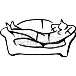 Royalty-Free A Black and White Image of a Person Laying on ...