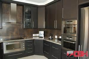 remodel kitchen ideas for the small kitchen small kitchens kitchen designs south africa units unit
