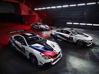M4 Bmw 4k Gt Racing Motorsport Wallpapers