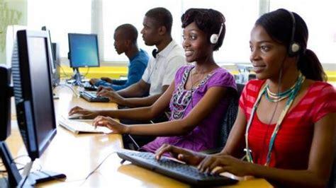 youth action digital jobs africa british council