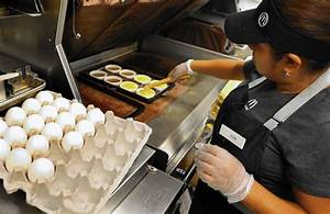 As McDonald's all-day breakfast turns 1, chain bolsters ...