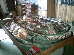 Magasin Modelisme Toulouse : circuits ferroviaires miniatures rc modelisme ~ Medecine-chirurgie-esthetiques.com Avis de Voitures