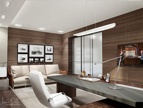 kitchen family room floor plans modern home office