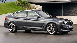 Serie 3 Gt : bmw 3 series gran turismo 2016 new car sales price car news carsguide ~ New.letsfixerimages.club Revue des Voitures