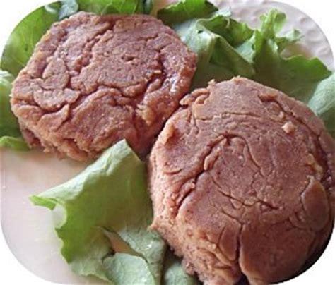 cuisiner des haricots rouges recettes haricots rouges