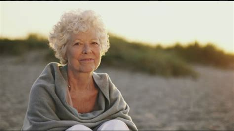 mass appeal short perm hairstyles  older women youtube