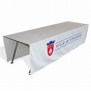 Nappe Pour Table : nappes de tables comparez les prix pour professionnels sur page 1 ~ Teatrodelosmanantiales.com Idées de Décoration