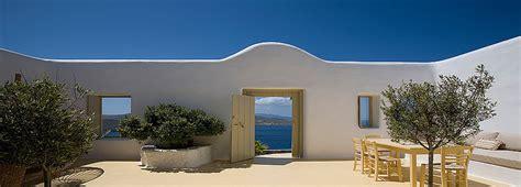 maison a vendre pas cher bord de mer achat villa mykonos demeures de gr 232 ce immobilier grece maison grece achat villa mykonos