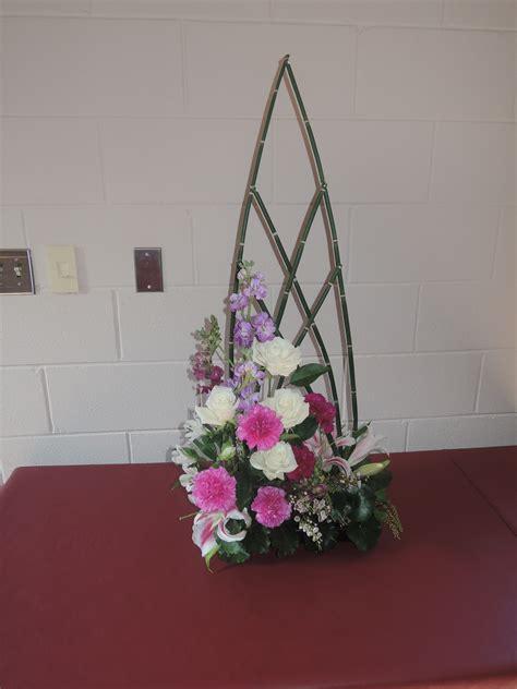 my own design flower arrangements floral design design