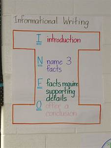 explanatory essay outline phd creative writing university of cincinnati explanatory essay outline