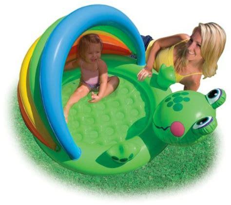 baby pool mit dach bestway planschbecken friendly jungle upf 50 99x91x71cm bmedia store de