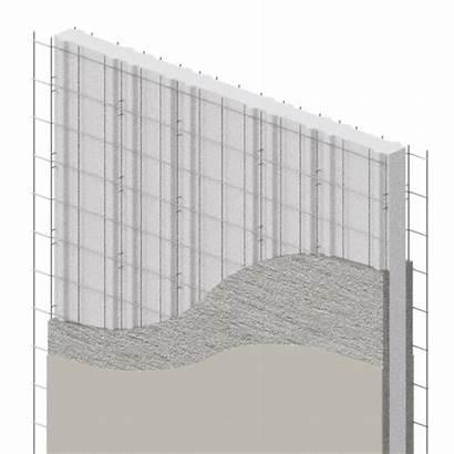 Panel Divisorio Eps Muro Done Constructivo