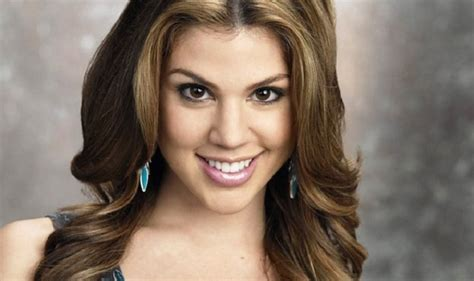 actress kate mansi days of our lives poll which actress would you like to