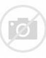 Gertrude of Babenberg, Duchess of Bohemia - Wikipedia