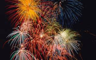 free new year celebrations around the world computer desktop wallpaper
