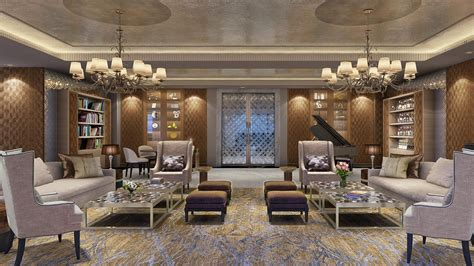 Everything You Need to know about Ultra Luxury Residential ...