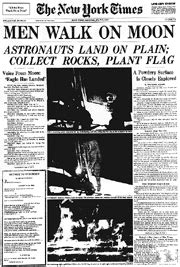 on this day the new york times