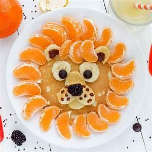 Tiere Aus Obst Tiere Aus Obst Oder Gem Se Fingerfood Pinterest