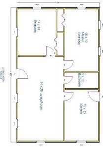 floor plans 1000 square house plans and design modern house plans 1000