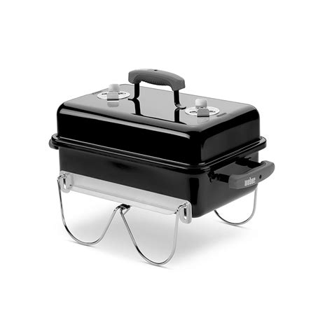 small portable charcoal grill home furniture design