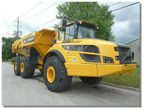 volvo ag  sale  machinery marketplace