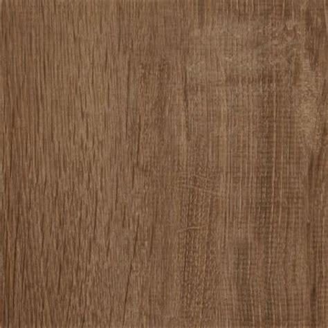 Trafficmaster Glueless Laminate Flooring Benson Oak by Trafficmaster Reviews Oak Flooring Ask Home Design