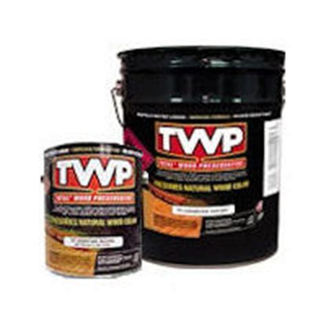 twp  series twp stain sikkens stain buy direct