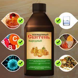 Гипертония и полиненасыщенные жирные кислоты