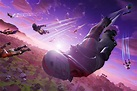 New Fortnite Chapter 2 Season 1 trailer shows off boats ...