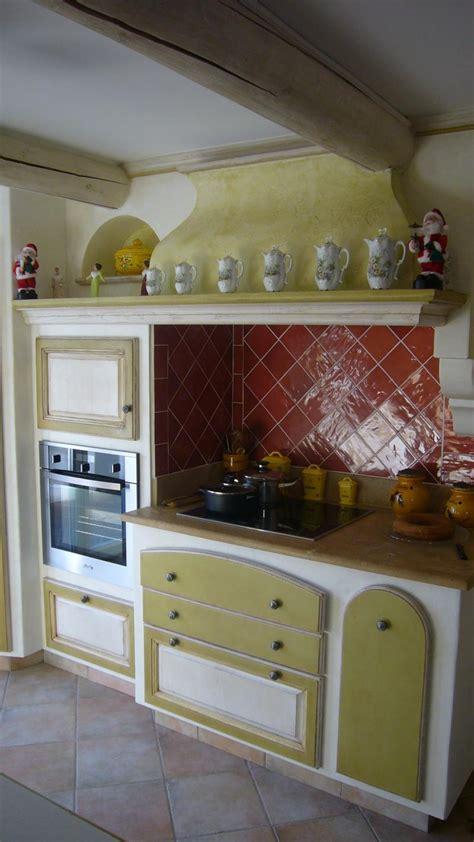 cuisines provencales fabricant fabricant cuisines provençale sur mesure arles bdr