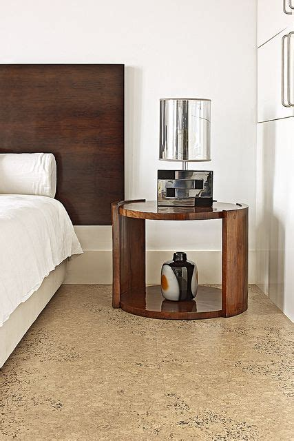 Inexpensive Bedroom Flooring Options by 25 Best Ideas About Cork Flooring On Cork