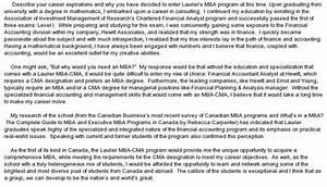 Scholarship Essay Sample Scholarship Application Letter