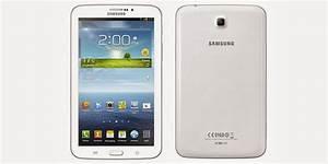 Manual De Usuario E Instrucciones Del Samsung Galaxy Tab 3