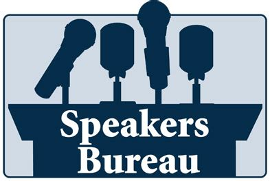 the speaker bureau services speakers bureau 171 the flint river watershed coalition