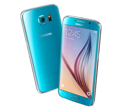 looking for the emerald green samsung galaxy s6 edge or the blue galaxy s6 they re almost