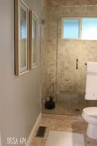 Small bathroom ideas with shower only tjihome for Small bathroom designs with shower only
