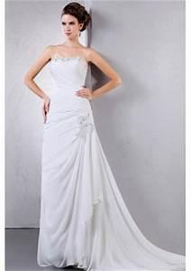 cheap wedding dresses in el paso tx bridesmaid dresses With wedding dresses el paso tx