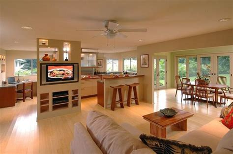 Images Of Tiny Houses Interior