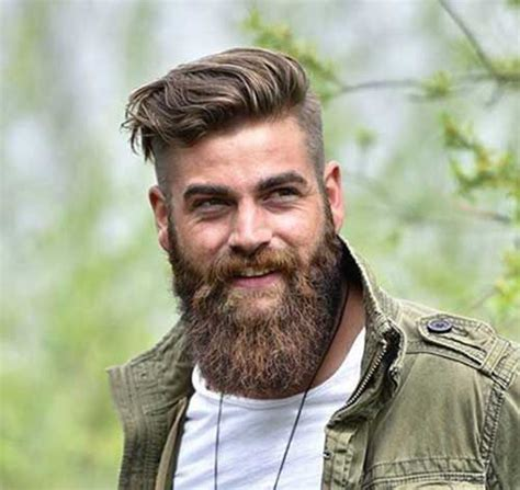 HD wallpapers hairstyles every man should have