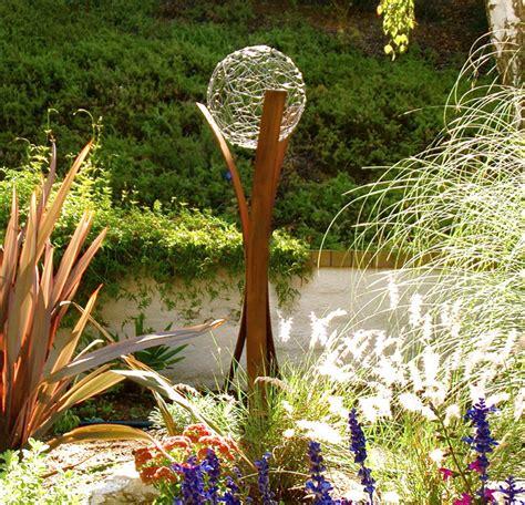 terrasculpture tempest modern sculptures los