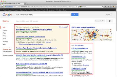 Search Engine Advertising by 7 Studies Where Tweaks In Sem Delivered Big Benefits