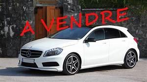 Vendre Son Vehicule : vous vendez votre voiture d 39 occasion mettez toutes les chances de votre c t ~ Gottalentnigeria.com Avis de Voitures