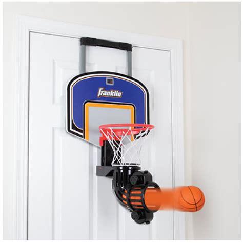 chambre de basket petit panier de basket pour chambre daiit com